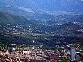 Torre Pallaresa P1110594.jpg