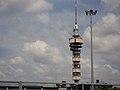Torre Telecom Italia.jpg
