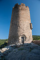 Torre del Châtel-Argent di Villeneuve.jpg