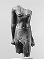 Torso of a king MET 267883.jpg