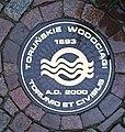 Toruńskie wodociągi właz.jpg