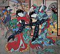 Tosa Scenes of Kabuki by Ekin (Konan).jpg
