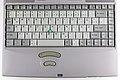 Toshiba Satellite 220CS - keyboard German layout-9160.jpg