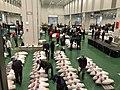 Toshimashijyo maguroseri01.jpg