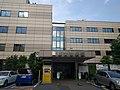 Toto Bunkyo Hospital 2018.jpg
