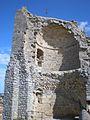 Tour barberousse, Gruissan, vue de la tour 1.jpg