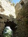 Tour d'Arbeyre (Saint-Médiers) (10).jpg
