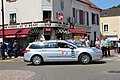 Tour de France 2012 Saint-Rémy-lès-Chevreuse 043.jpg