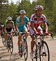 Tour de France 2013, rodriguez fuglsang ten dam (14683111760).jpg