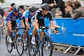 Tour of Britain leadout.jpg