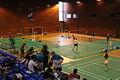 Tournoi badminton 280913 12.JPG