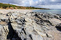 Towan Beach, Cornwall-8788.jpg