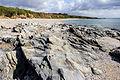 Towan Beach, Cornwall-8788.jpg