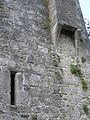 Tower at Magdalena Court in Kilkenny 3.jpg