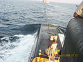 Towing of an Indian Navy submarine.jpg