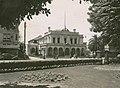 Town Hall, Parramatta (4873113675).jpg