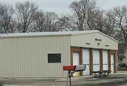 Hình nền trời của Alto, Wisconsin