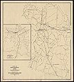 Town of Middleborough, Mass. (9136028413).jpg