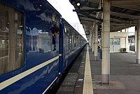 Toyama Station - flickr(30).jpg