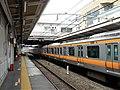 Toyoda Station 20170725.jpg