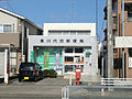 Toyokawa Daida Post Office (2011.01).jpg