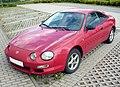 Toyota Celica.JPG