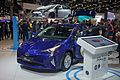 Toyota Prius 4th gen SAO 2016 9136.jpg