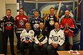 Tränare Riksserien 2011.jpg