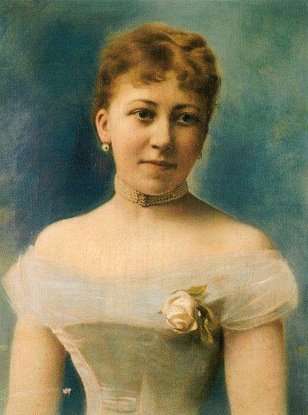 File:Trösch Portrait of Natália Andrássy 1885.jpg
