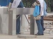 Trabajadoras en las obras de EXPO ZARAGOZA 2008.jpg