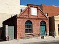 Tracy City Hall & Jail - Tracy, CA.JPG