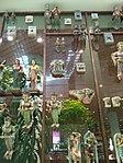 Traditional Indian figureheads 03.jpg