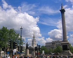 Trafalgar square clouds.jpg