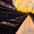 Train Rail in Meknes.jpg