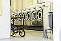 Training Bike in Self-Service Laundry.jpg