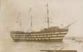 Training Ship Exmouth 1905.png