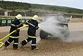 Training heats up for firefighters DVIDS194596.jpg