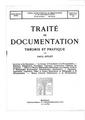 Traite de Documentation.png