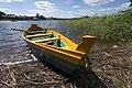 Trakai, Lithuania (27555157061).jpg