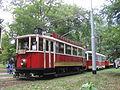 Tram 357+1314 Stromovka 2015.JPG