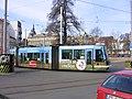 Tram Plzen 182.JPG