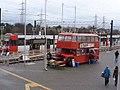 Tram terminus at Weiden West station - geo.hlipp.de - 30812.jpg
