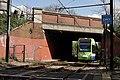 Tramlink (26076218194).jpg