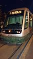 Trams in Rome.02.jpg