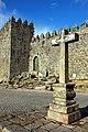 Trancoso, Portugal (457985385).jpg