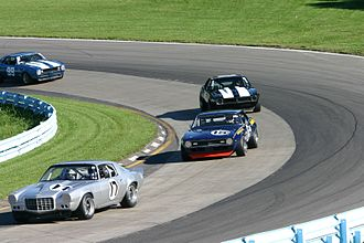 Vintage Trans-Am racing of today Trans-Am-01.jpg