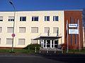 Transbest Offenbach.JPG