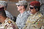 Transition of Authority Ceremony DVIDS153020.jpg
