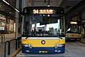 Transmac K188 Line 34.jpg