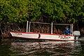 Transport Boat in La Restinga 3.jpg